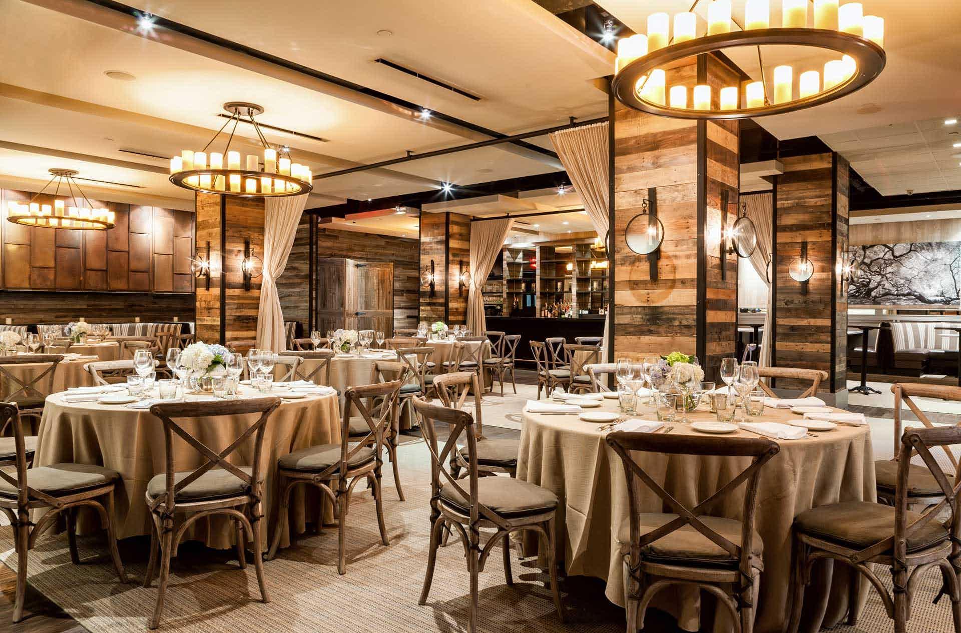 8 Must Try Restaurants In Boca Raton Zagat