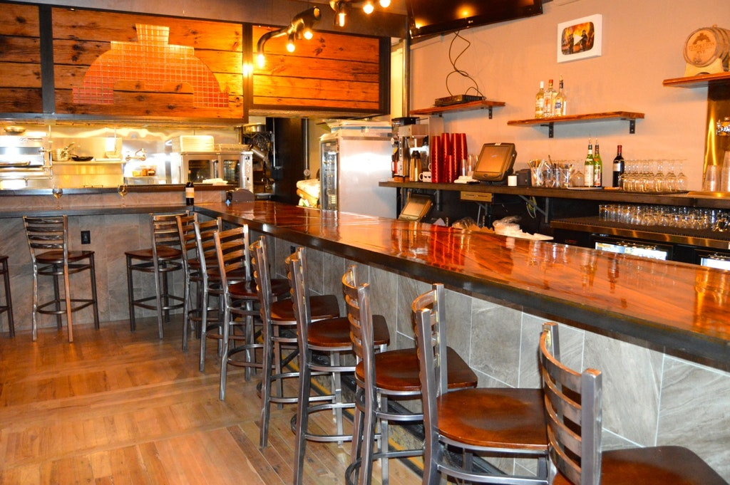 5 things to know about meadowlark kitchen zagat - Meadowlark Kitchen